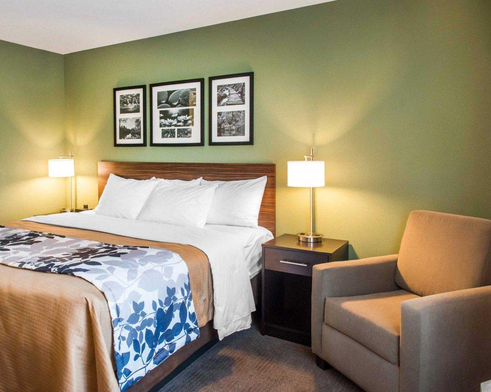 sleep inn suites defuniak springs crestview 19 photos 15