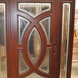 Photo Of Builders Door U0026 Manufacturing Supply   Huntington Beach, CA,  United States.