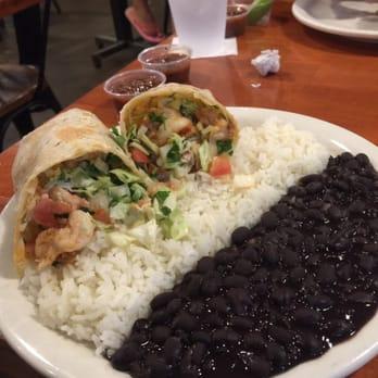 Baja Fish Tacos - 86 Photos & 358 Reviews - Mexican ...