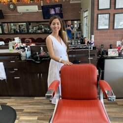 Augie & Lynn's Barber Shop - 99 Photos & 107 Reviews - Barbers