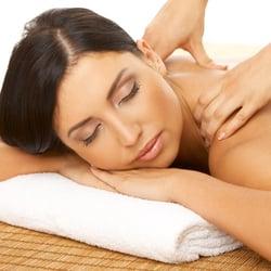 Massage érotique fort walton beach