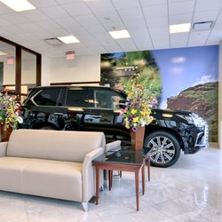 Charming Photo Of Ira Lexus Of Manchester   Bedford, NH, United States