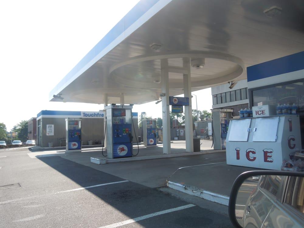 Car Wash West Hartford