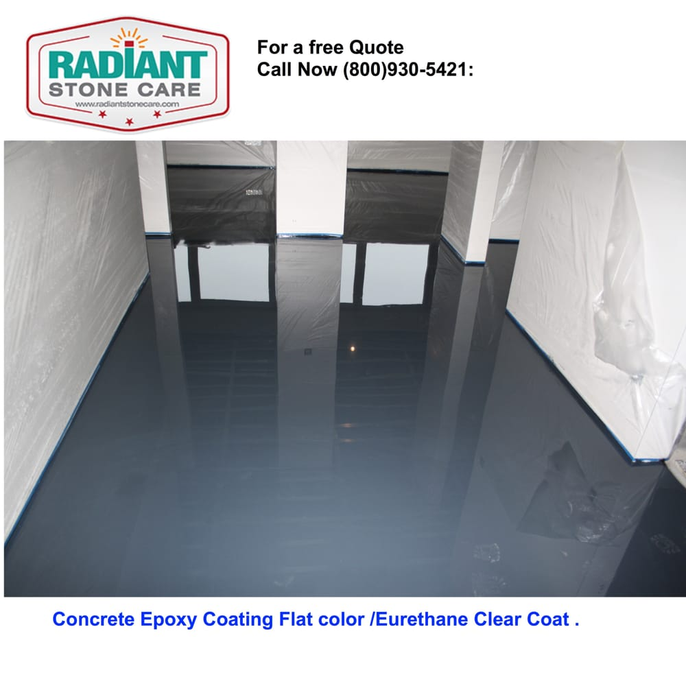 Radiant Stone Care 91 Photos 29 Reviews Flooring 1501 Piedmont Irvine Ca Phone Number Yelp
