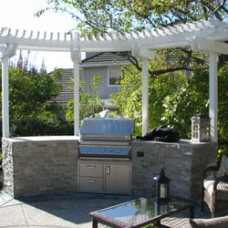 Outdoor Living Concepts 31 Photos Landscaping 712