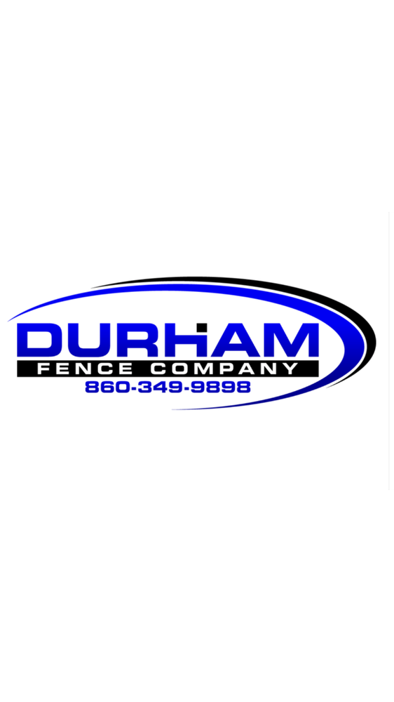 Durham Fence & Guardrail: 41 Industrial Park Access Rd, Middlefield, CT