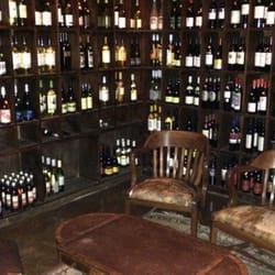 Photo of Bacchus Wine Bar - League City TX United States & Bacchus Wine Bar - CLOSED - 27 Photos u0026 18 Reviews - Wine Bars - 601 ...
