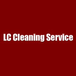 Photo Of Lc Cleaning Service Pittsfield Ma United States