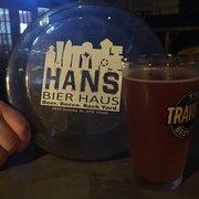 Hans Bier Haus