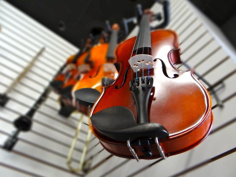 harper s music store 20 photos 25 reviews musical instruments teachers 241 3rd ave. Black Bedroom Furniture Sets. Home Design Ideas