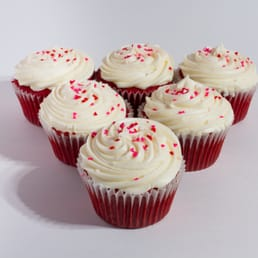 Cake Pops Buckhead Atlanta