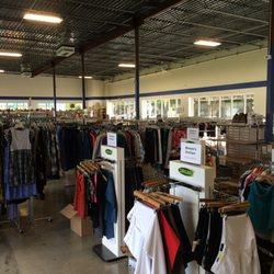 alpha omega thrift store thrift stores 8411 southside blvd southside jacksonville fl. Black Bedroom Furniture Sets. Home Design Ideas