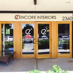 Encore interiors 24 photos 34 reviews used vintage - Encore interiors fort lauderdale ...