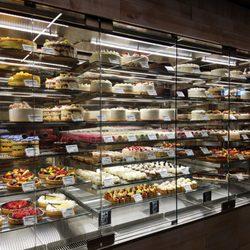 Cakes At Whole Foods In Arlington Va