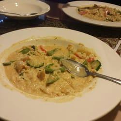 Thai Restaurant Neosho Mo