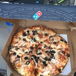 Pizza hut phone number in dumas tx