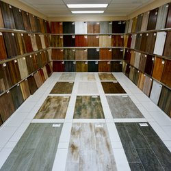 Photo Of Don Bailey Flooring   Miramar, FL, United States. Tile U0026 Laminate