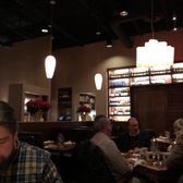 Late Harvest Kitchen - 263 Photos & 210 Reviews - American (New ...
