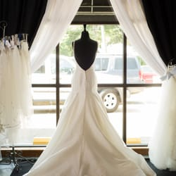 Top 10 Best Bridal Dress Shops In Baton Rouge La Last Updated May
