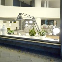 Die Einrichter die einrichter home home decor hohenstaufenring 63 kwatier