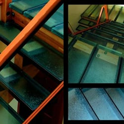 glassworks inc architectural art glass get quote 17 photos