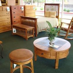 Oak For Less Furniture Closed 29 Photos Furniture