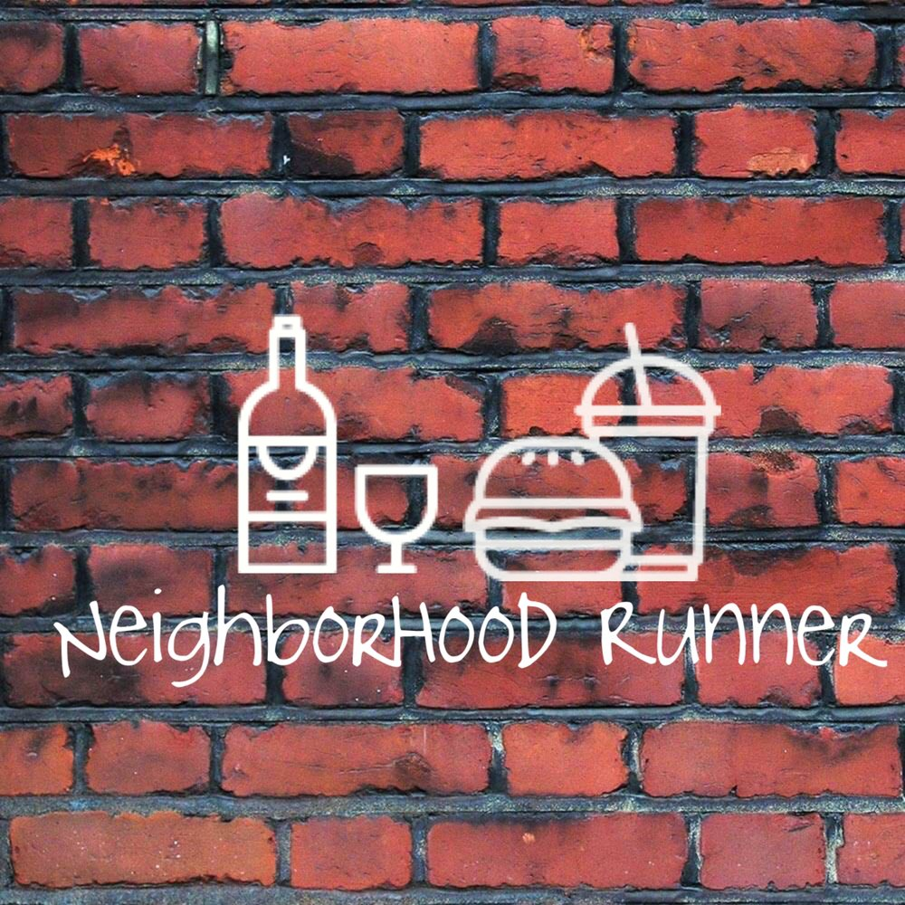 NeighborHood Runner: Buckeye, AZ