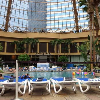 The Pool 115 Photos 33 Reviews Swimming Pools 777 Harrah 39 S Blvd Atlantic City Nj