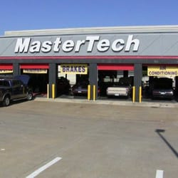 mastertech auto care 52 reviews auto repair 900 w 15th st plano tx phone number yelp yelp