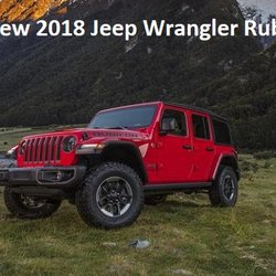 Jeep Dealers Nj >> Buhler Chrysler Jeep Dodge Ram 38 Reviews Car Dealers