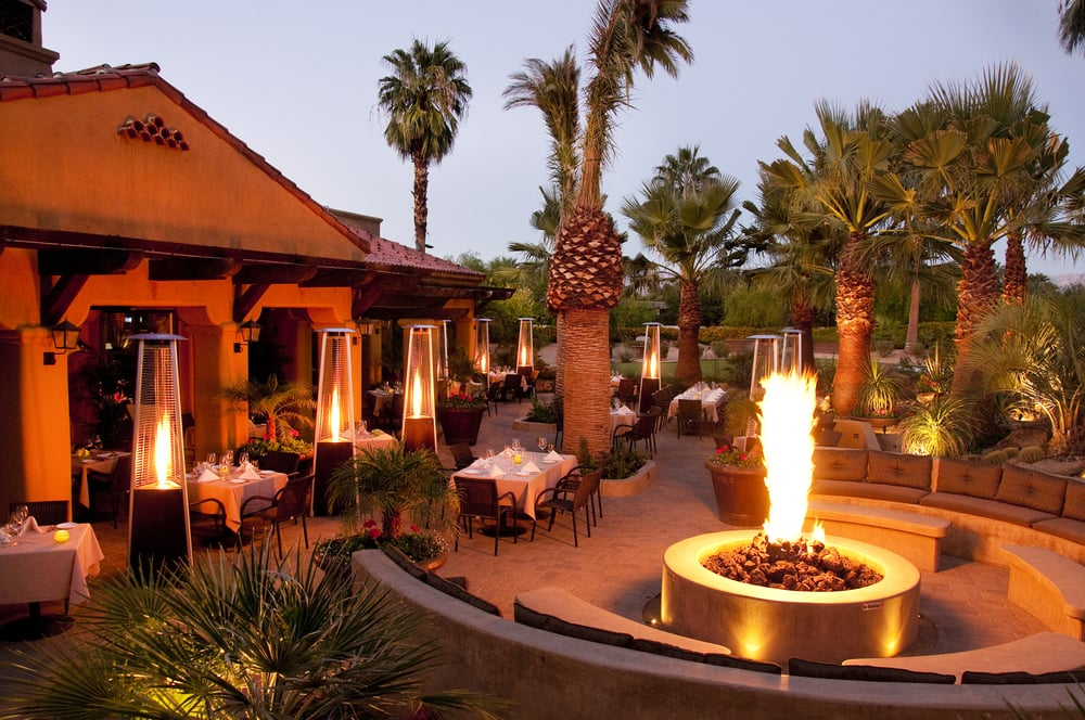 Arnold Palmer S Restaurant 67 Photos Amp 153 Reviews