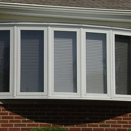 royal windows and siding reviews photo of royal windows more beaumont tx united states bay installation tx phone