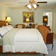 The Big Green House Bed Breakfast 10 Photos Hotels 40 Cr 123