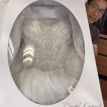 wedding dress michigan