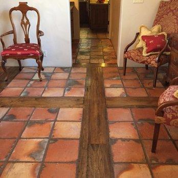 Photo Of California Tile Restoration San Rafael Ca United States My Beautiful