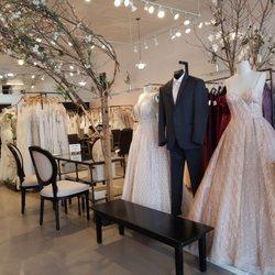 2fbb416e53874 Bliss Bridal & Black Tie - 14 Photos & 84 Reviews - Bridal - 145 ...