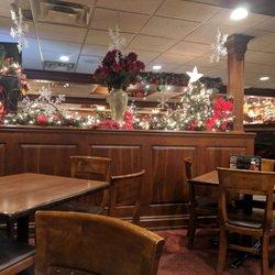 Photo Of Pegasus Restaurant Hamburg Ny United States Interior Was Very Nicely
