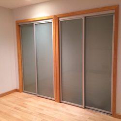 Photo Of The Sliding Door Company   Chatsworth, CA, United States