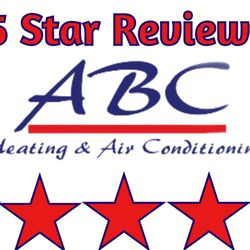 Photo Of Abc Heating Air Conditioning Champaign Il United States Be