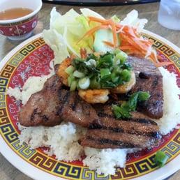 Kim Loan Restaurant Fullerton Ca