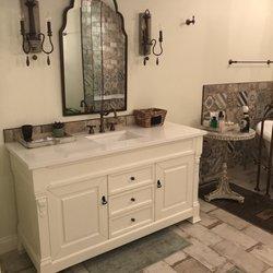 Photo of Bath Vanity Experts - Long Beach, CA, United States