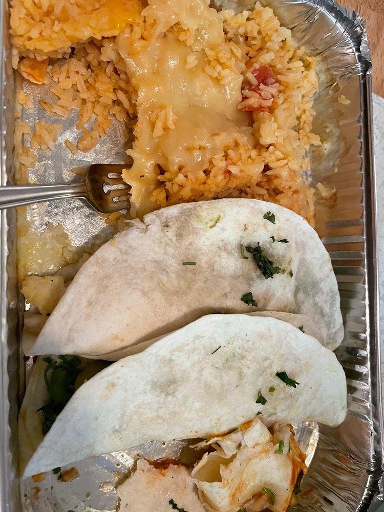 Nuevo Acapulco Mexican Restaurant: 21750 Lorain Rd, Fairview Park, OH