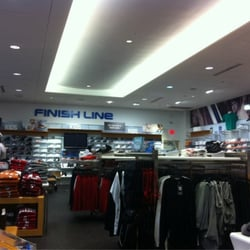 Shoe Stores In Pearland Tx