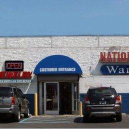 Photo Of Nationalwide Furniture Warehouse   Detroit, MI, United States