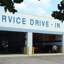 Photo Of Pine Belt Chevrolet Of Lakewood   Lakewood, NJ, United States