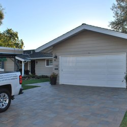 Charmant Photo Of Wilfredou0027s Garage Door Service   Modesto, CA, United States