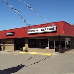 Integra tire auto centre riparazioni auto 2160 for Affitti di cabina okanagan bc