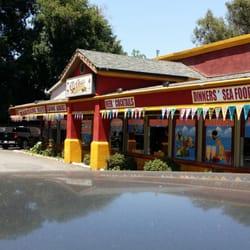 Mexican Restaurant Alameda San Jose Ca