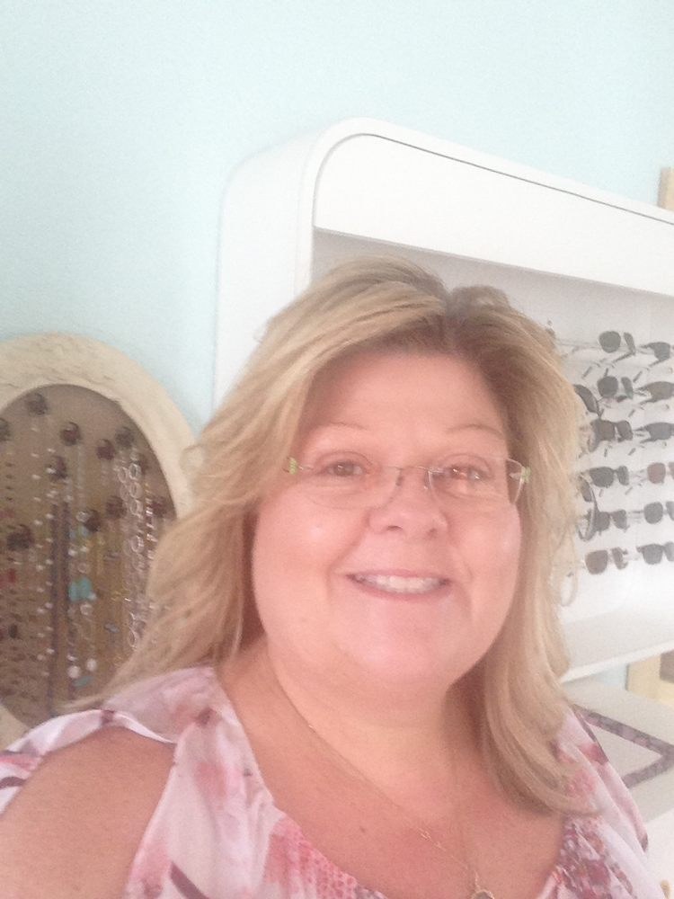 Spectacular Vision: 2234 Palmyra Rd, Albany, GA