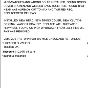 Pacific Beach Foreign & Domestic Car Repair - (New) 15 Photos & 121